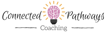 Connected Pathways Coaching
